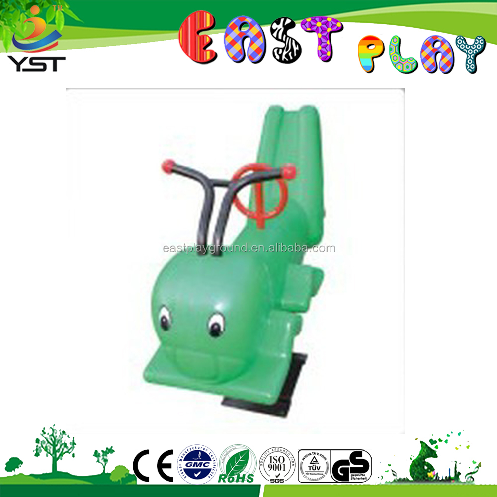 small amusement rides small amusement rides suppliers and