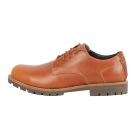 Shoes Shoe Manufacturer Wholesale Shoes Men Work Office Waterproof Formal For Men Genuine Leather Shoes