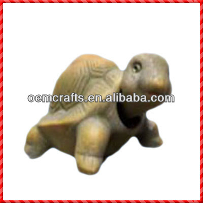 Top quality turtle bobble head wholesale