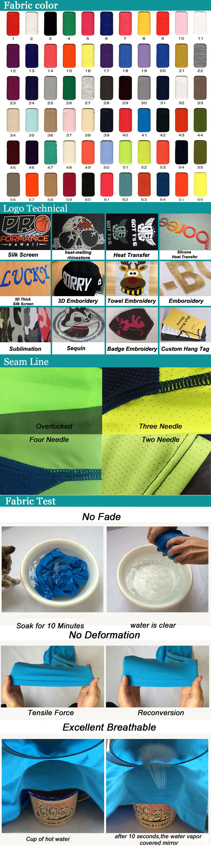Wholesale Custom Comfortable Soft Half Collar Neck Men Long Sleeve Top Sports T-shirt