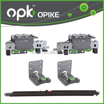 Zhongshan Opike Hardware Products Co., Ltd.   Alibaba.com