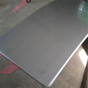 1mm 1.5mm 2mm thick 304 316 316l stainless steel sheet