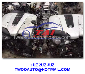 1kz Engine-1kz Engine Manufacturers, Suppliers and Exporters on