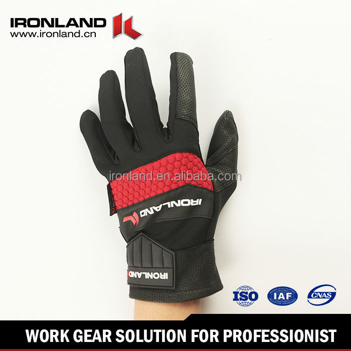 Comfort And Quality Hand Job Gloves