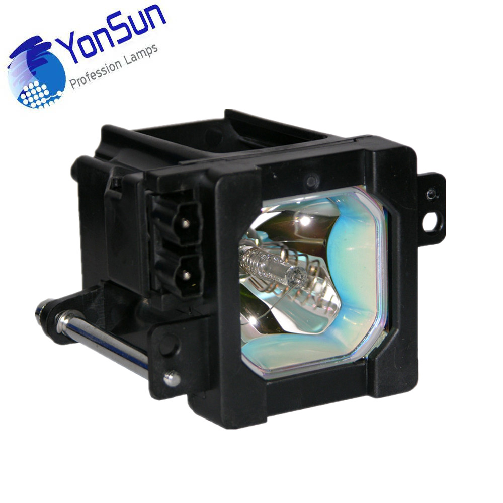 hs110ar10-51 TS-CL110U Replacement projector lamp for JVC home projector