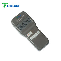yudian AI-5500 Handheld portable temperature calibrator