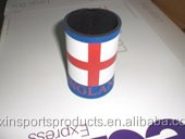 Hot selling neoprene can cooler, soda water can cooler,beer can cooler holder