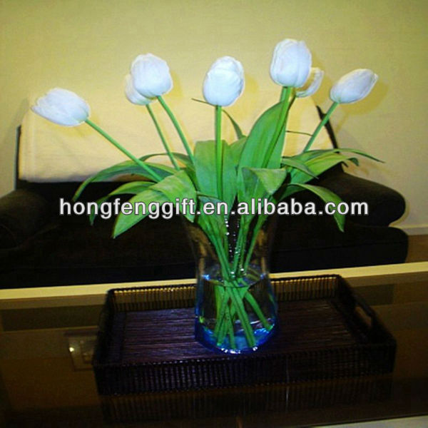 Huisdecoratie leverancier pvc vaas plastic ambachten product id 1600737114 - Afbeelding van huisdecoratie ...