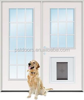 Full Lite Steel Glass Doors (Entry Doors), Commercial Doors,fire Rated Doors