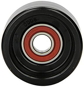 Dayco 89026 Tensioner /& Idler Pulley