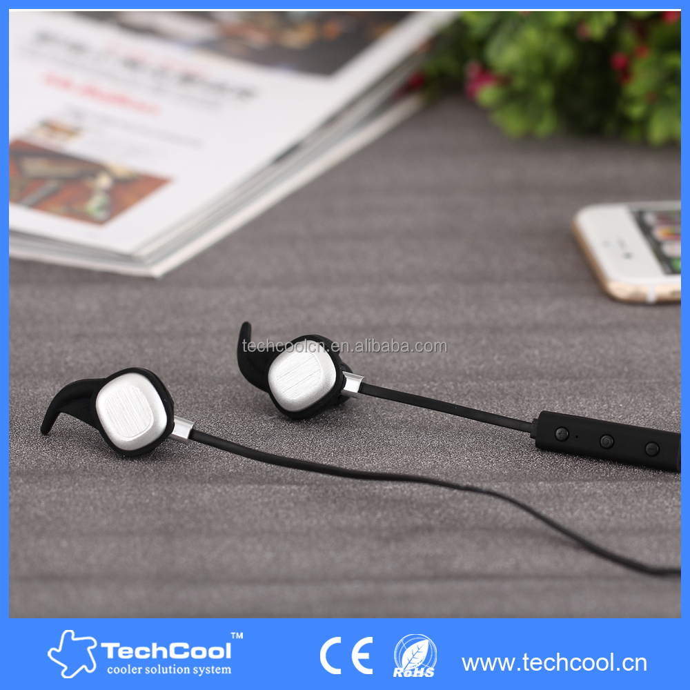 2016 New Products On China Market Csr 4.1 Waterproof Bluetooth ...