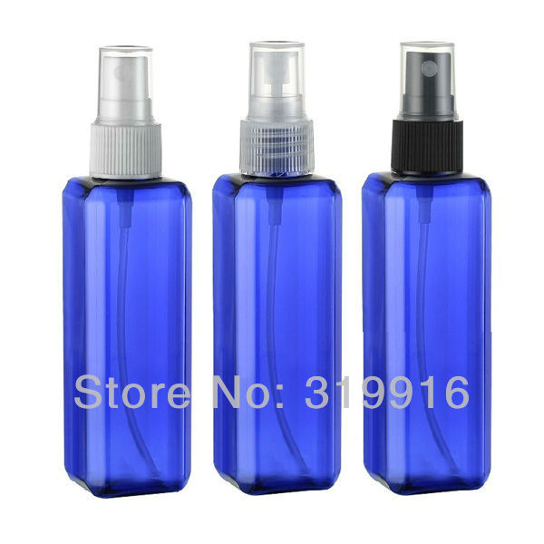 Discount Perfumes vetmed.ml is the best online perfume shop that offers genuine authentic discount perfume for new fragrances where you can buy cheap perfume from the perfume store online and best and most respected online fragrance shop in America and Canada.