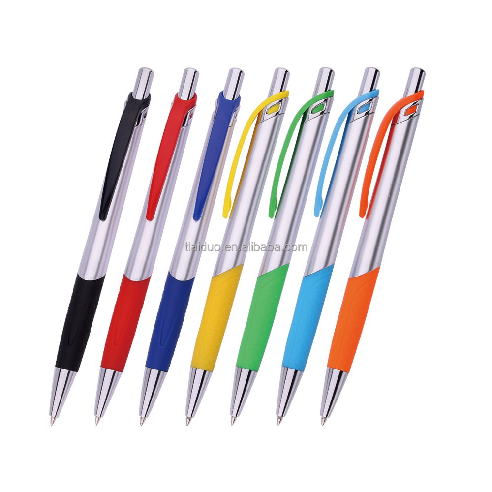 alibaba online shopping factory direct sales ball pen promotional items 1000 pens fast writing with low price