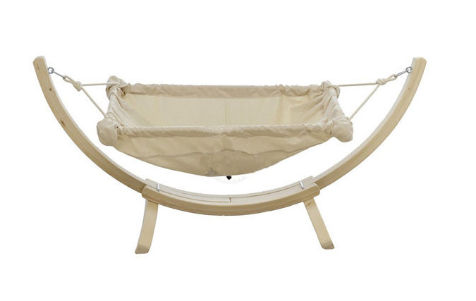 Baby Swing Bed Hammock Stand