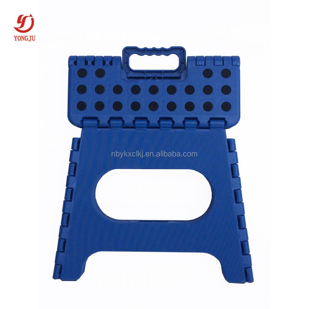 meilleures baskets b06c3 c1e87 Rechercher les fabricants des Orthopédiques Tabouret ...