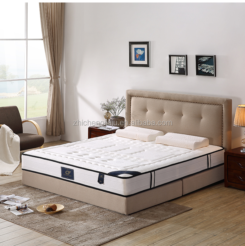 Best Price Memory Foam Relaxed France Bed Full Medicated Mattress Set - Buy  France Bed Mattress,Full Mattress Set,Full Medicated Mattress Product on