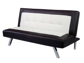 Classic Modern Office Sofa Bed Chairs Armchairs Living Room Sofas ...