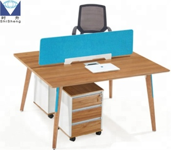 2 Person Workstation Divider Workstation Furniture Buy 2 Person