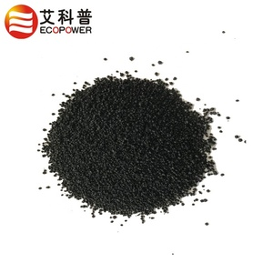 Sulfur silane Z6945 Coupling Agent for Tyre The blend of Bis[g-(triethoxysilyl)propyl] tetrasulfide (50%) and carbon black (50%)