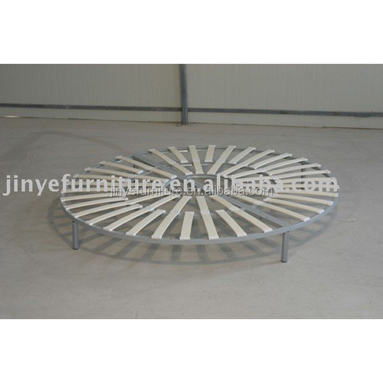 Round Bed Frame, Round Bed Frame Suppliers and Manufacturers at Alibaba.com