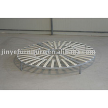 Round Bed Frame Round Bed Frame Suppliers and Manufacturers at