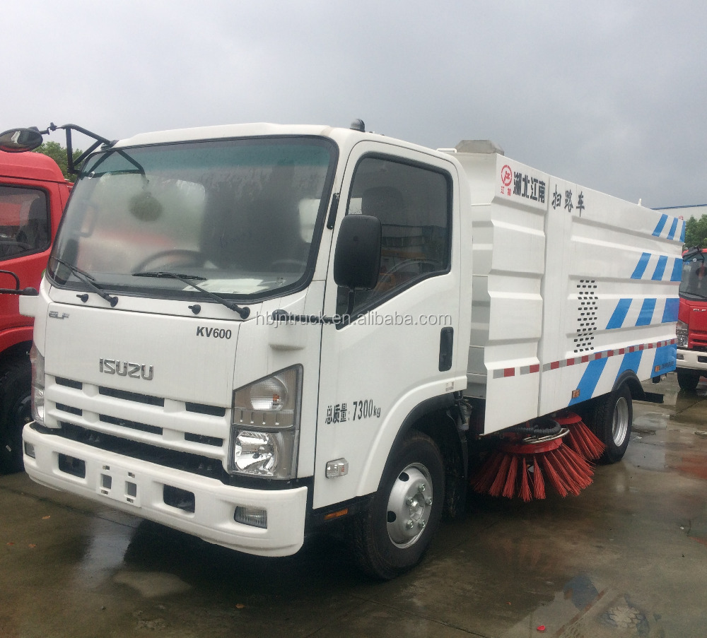 Canter truck sale double cabin 4wd japan import jpn car - Diesel Pickup Trucks Diesel Pickup Trucks Suppliers And Manufacturers At Alibaba Com
