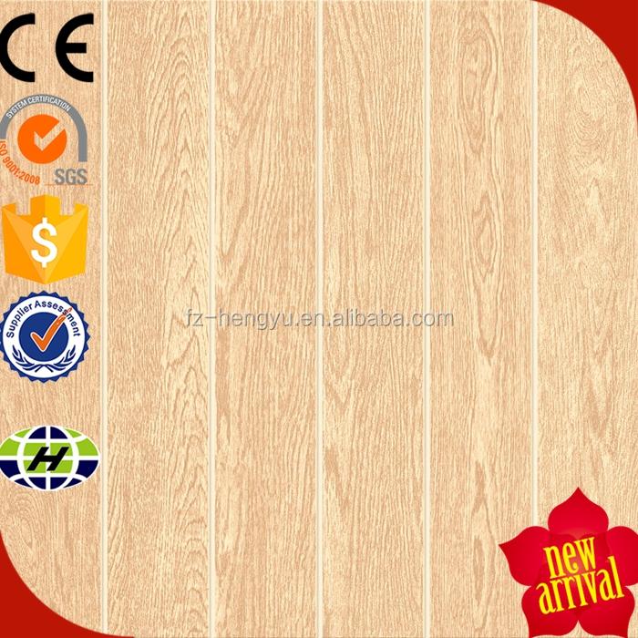 Floor Vinyl Tiles Floor Vinyl Tiles Suppliers And Manufacturers At - Encaustic vinyl flooring