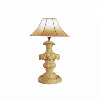 Modern Lamps Home Decoration Pieces Making