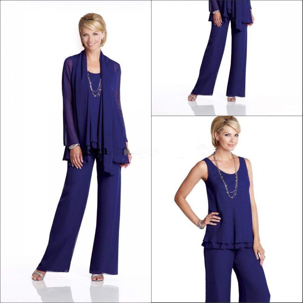 3e03072f04 Cheap Bridal Pant Suits Plus Size, find Bridal Pant Suits Plus Size ...