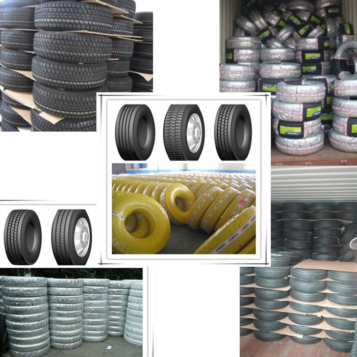 Chine Pas Cher MT PNEU 35X12.50R22 33X12.50R18 haute qualité pneus de boue