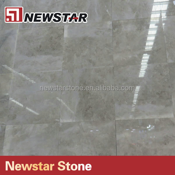 Tundrey grey marble tiles price