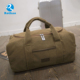 Wax Cotton Washable Fashionable Cheap Duffle Duffel Bag Canvas