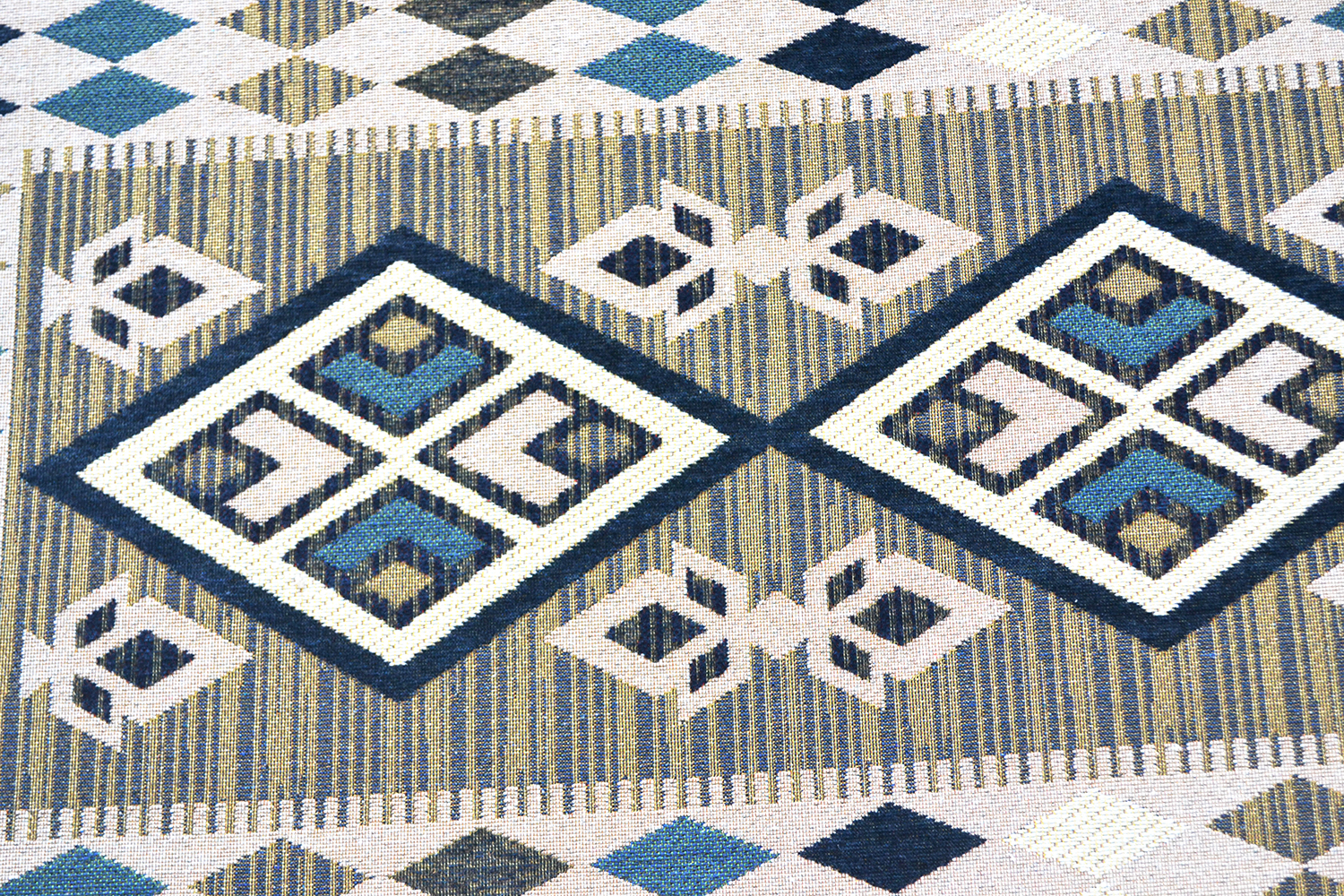 Wholesale turkmen carpets modern pattern kids room carpets