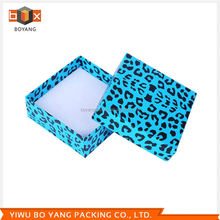 New product Excellent quality arabic jewelry box with good offer