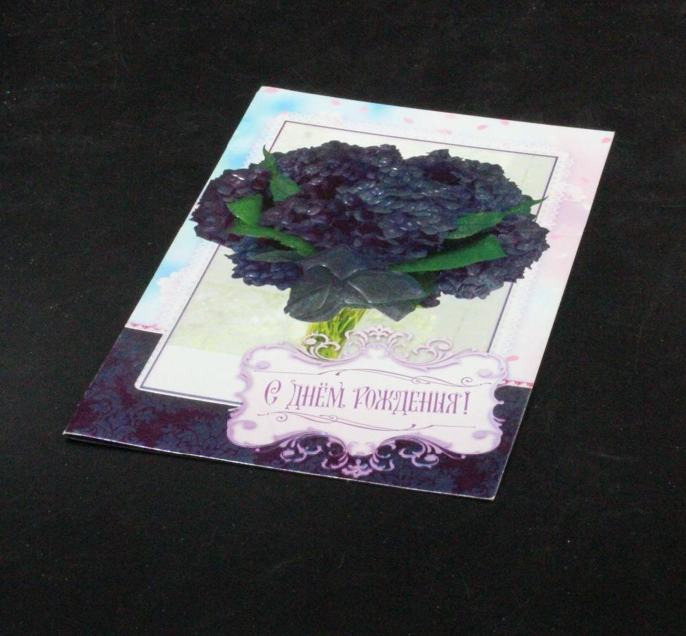 Adorable Elegant Design Wedding Engagement Invitation Card Buy Engagement Invitation Card Elegant Wedding Card Designs Royal Wedding Invitation Card