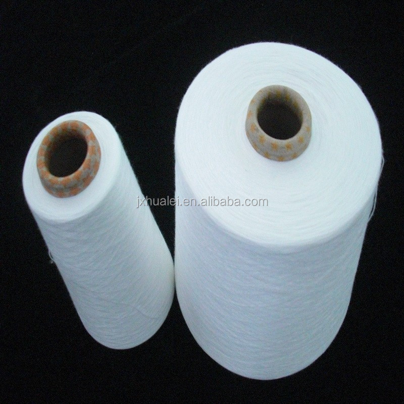 wholesale polyester yarn jiaxing