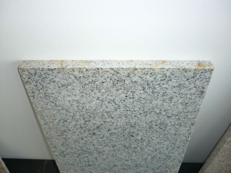 Granito blanco perla blanco carrara granito material de for Precio metro granito