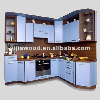 Custom Cheap Kitchen Cabinet Sets Buy Display Kitchen Cabinets For