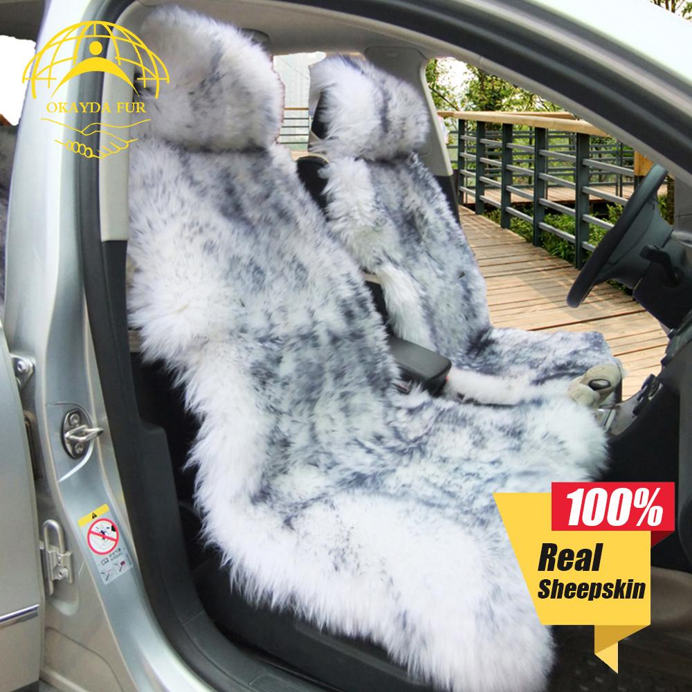 Купи из китая Автомобили и мотоциклы с alideals в магазине Top Fur Products Factory
