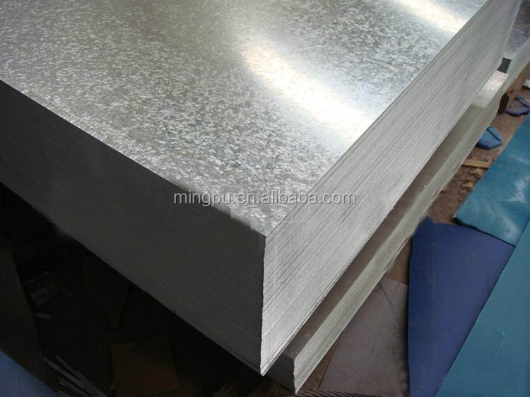 Hot Dipped Galvanized,Price Galvanized Iron Profile,Prime DX51D/Dx52D 26 Swg GI Steel Coil