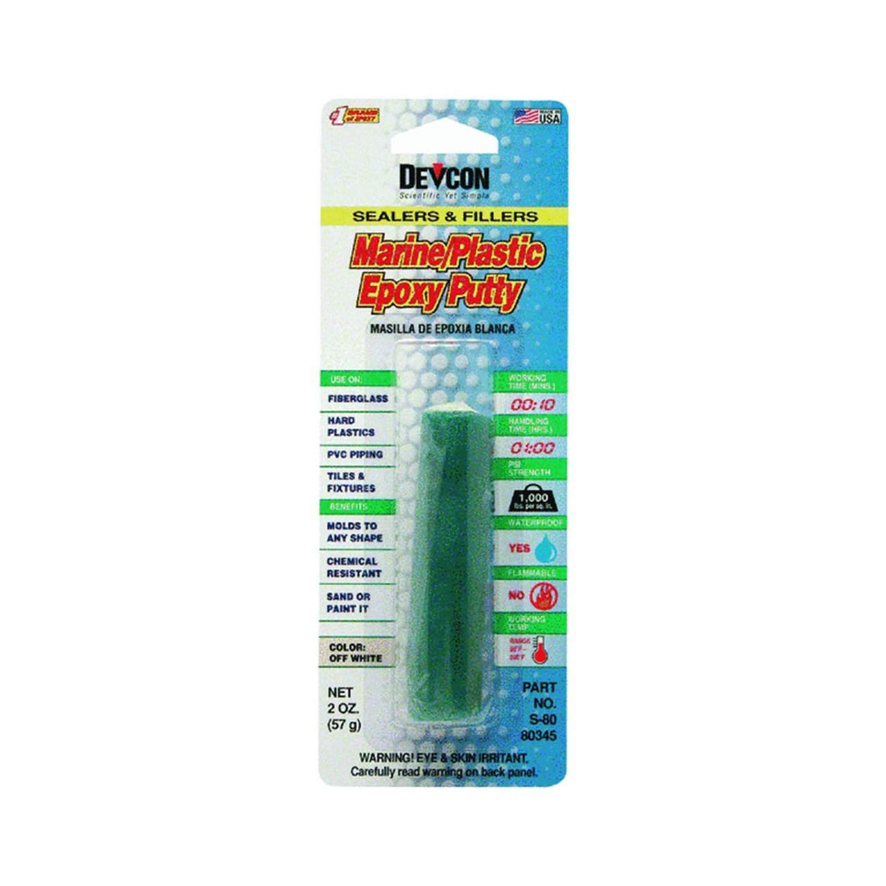 Cheap Devcon Steel Epoxy Putty, find Devcon Steel Epoxy Putty deals