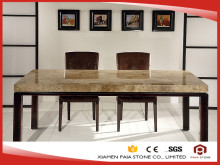 Natural Stone Dining Table, Natural Stone Dining Table Suppliers and  Manufacturers at Alibaba.com
