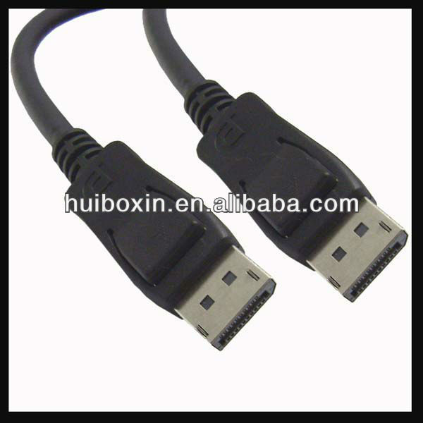mini dp male to hdmi female adapter