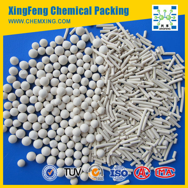Petrochemical filter use molecular sieve 4A