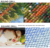 Lovely dogs on the grass diy crystal 5d diamond painting cross stitch cheap price