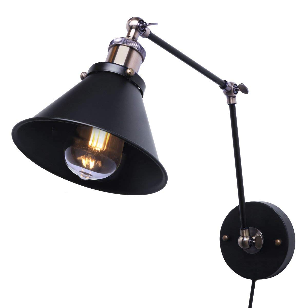 Cheap Swing Arm Wall Sconces Find Swing Arm Wall Sconces Deals On Line At Alibaba Com