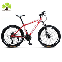 Promotional mountainbike bicycle Cheap carbon mountainbike customizable carbon road bike frame new model road racing bike