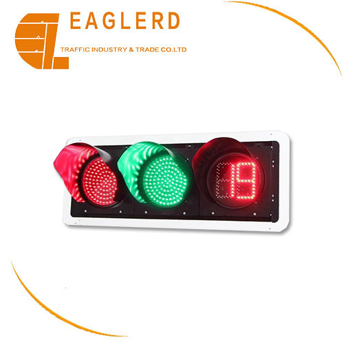 Back To Search Resultssecurity & Protection Roadway Safety Punctual Shenzhen Led Manufacturer Sales Traffic Light Emitting Diodes Red Color Small Led