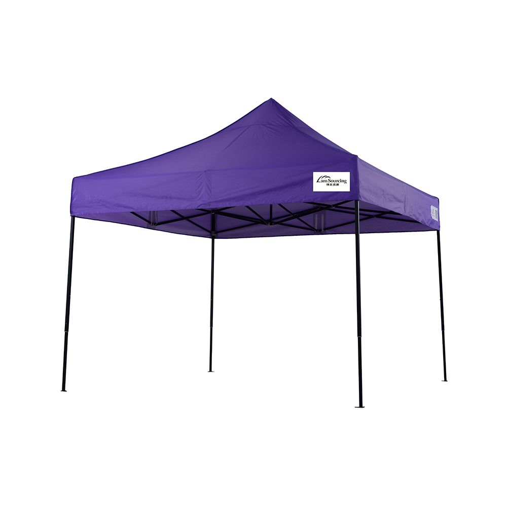 big lots canopy tent, big lots canopy tent suppliers and