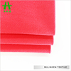 Shaoxing Textile Factory Cotton Sateen Dyed Fabric, Cotton Elastane